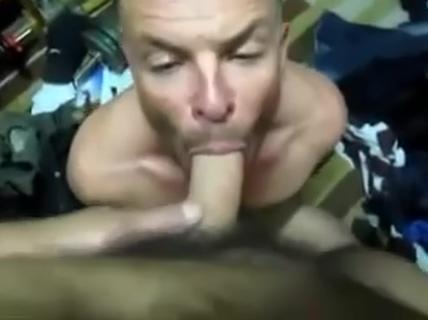 Beautiful BJ bush george interracial porn watch