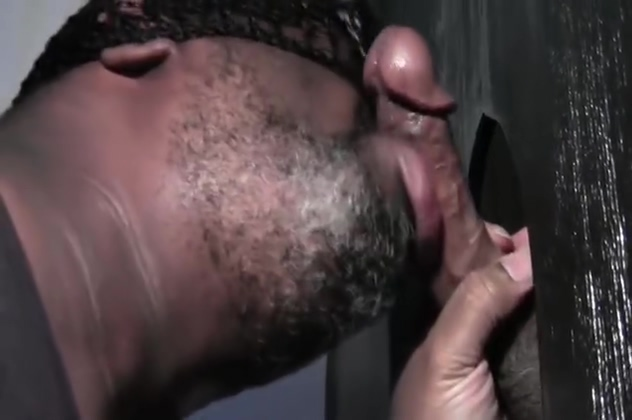 Philly GLORYHOLE 30 (Eric cums again) Best brutal anal pic