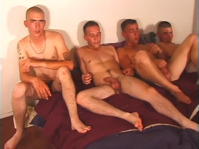Circle Jerk wirh Sisko Yellowstone campgrounds with full hookups in missouri