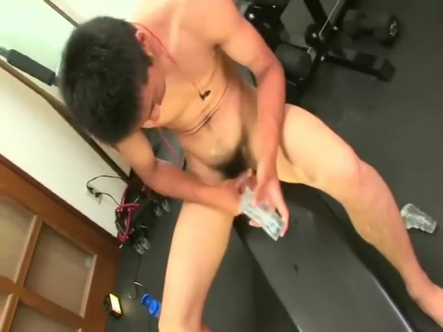 Hottest sex scene gay Asian greatest only here Carmen michaels porn actress