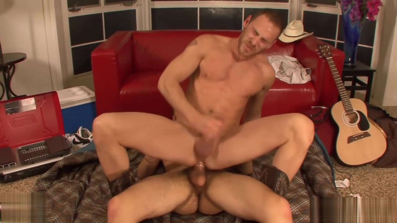 Sexy gay suck and ride anally a large prick White Trash Nude Pics
