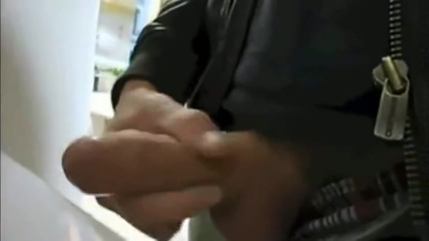 SpyCam In A Schools Urinal Caching Students Pissing And Jerking Off Bang Gang Orgy