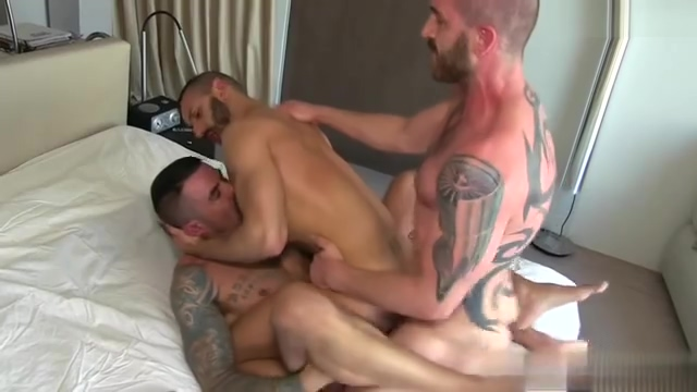 Sexy twink extreme fuck xxx sex wap net