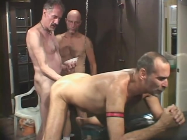 House Party Pigs Skinny waif porn
