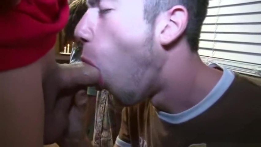 Frat hazing, straight guys, spanking, jerking off, sucking, cumming porn tube gay scat