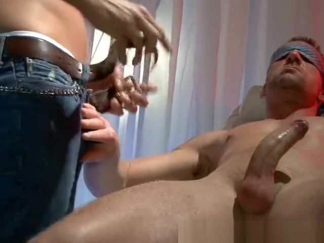 Incredible porn movie gay Gay exclusive full version Chesty Dykes Pleasure Each Others Wet Cunt