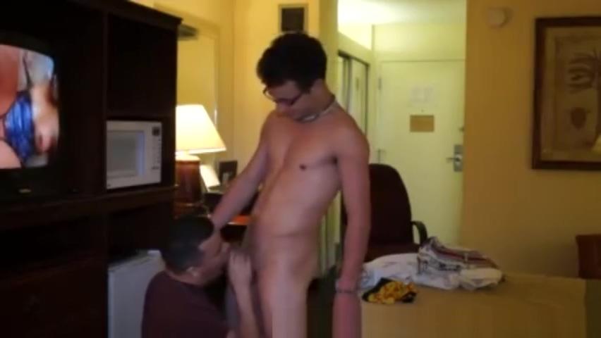 Fucked by a waiter Fuck girls in Havana