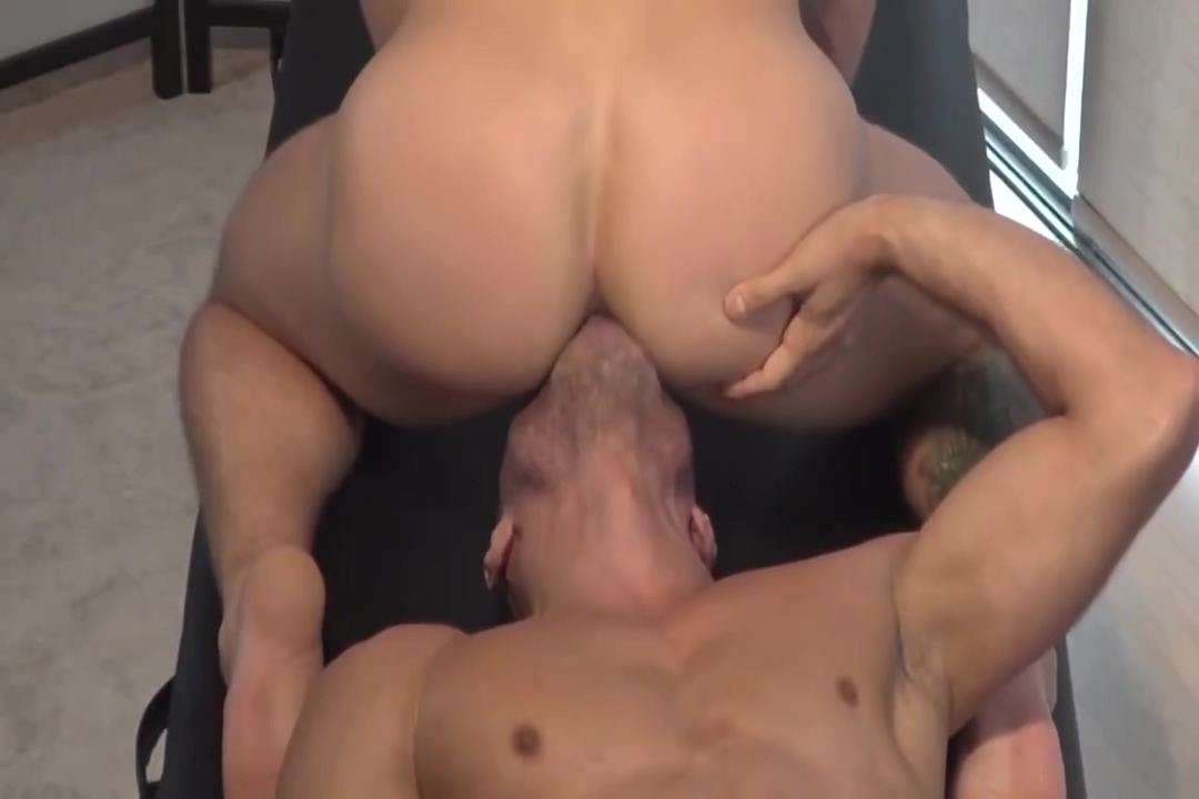 massage and raw sex girls that squirt com