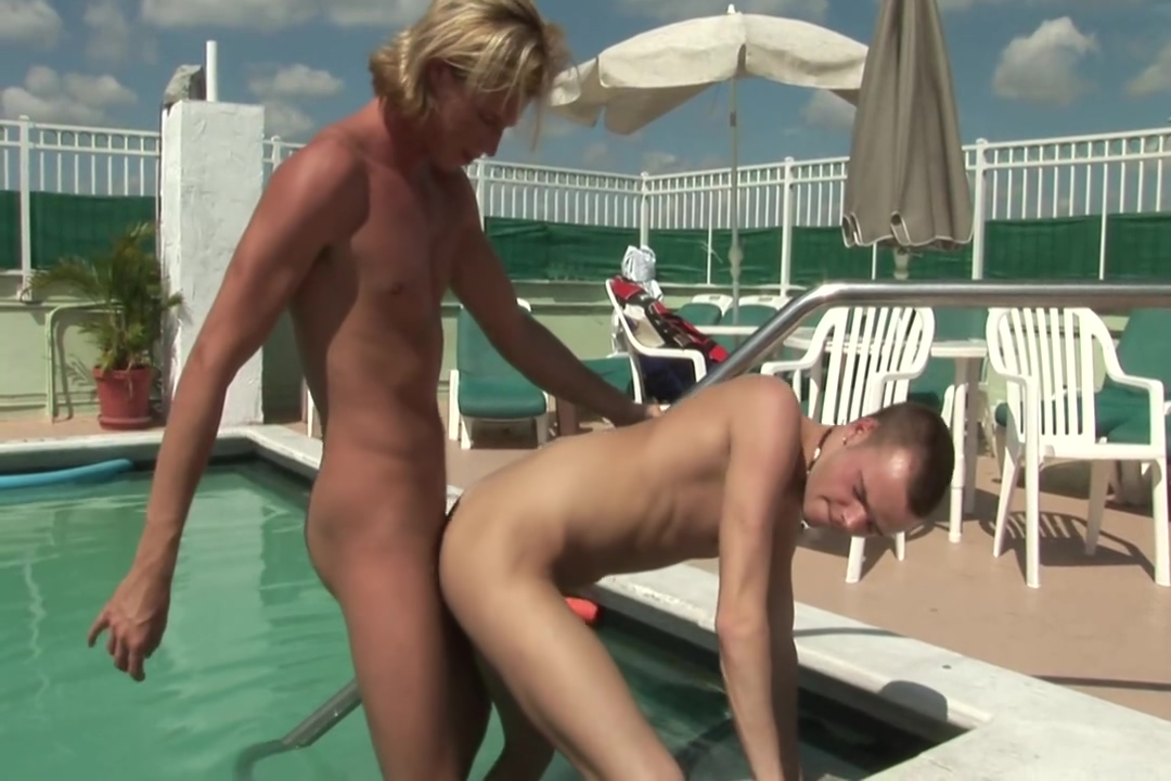 Dallas Austin free uploaded porn vids