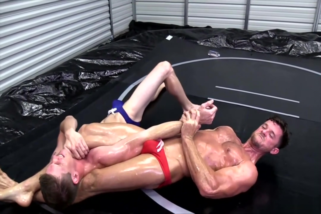 some wrestling 5 gay buddy porn links