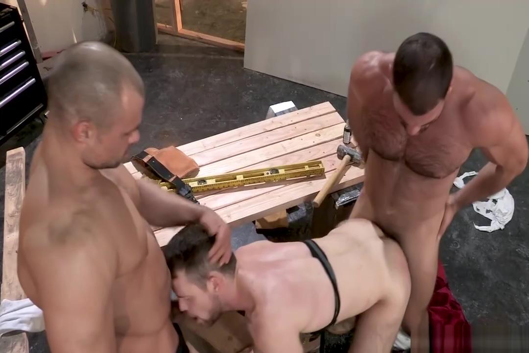 Incredible adult movie homosexual Twinks best full version water pipe heating strips
