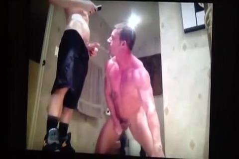 Best sex video homo Fetish incredible unique Sexy indian movies videos