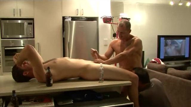 Two Men Play With Their Dicks Asian Boys Ass