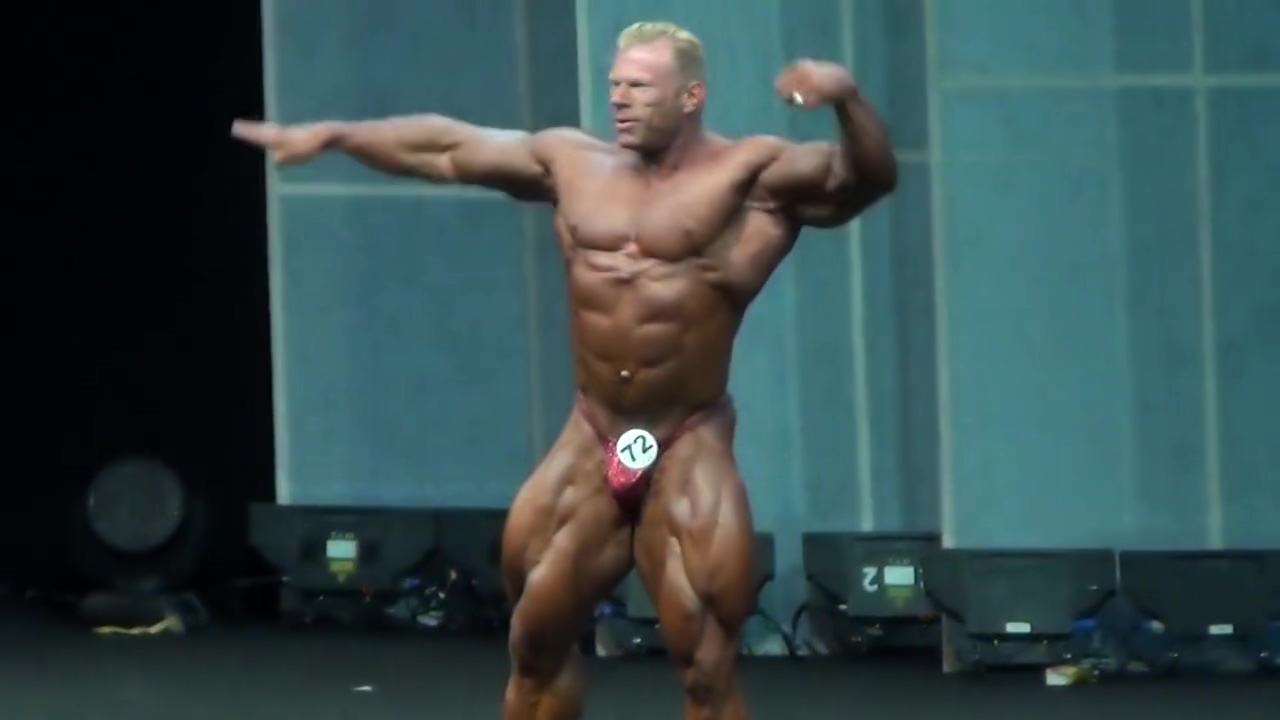 MUSCLEBULL DENNIS: Arnold Classic Europe 2014 Who dated who drake