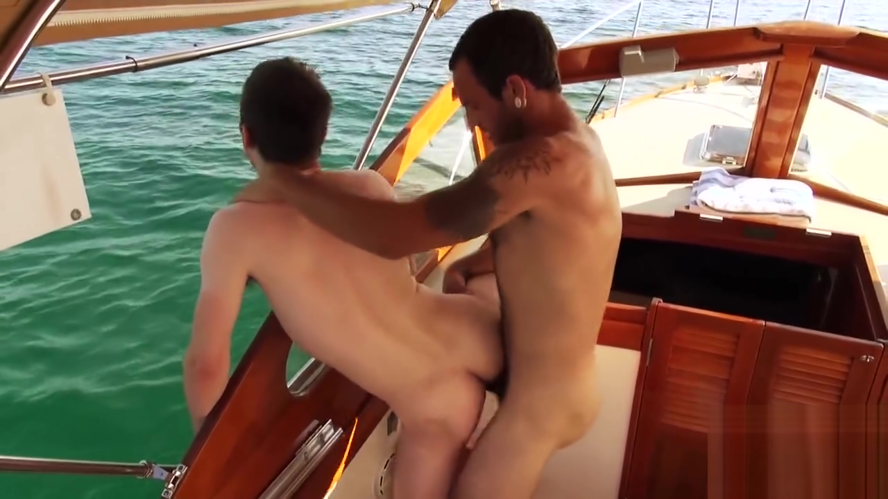 The motion of the ocean. free gay video asian
