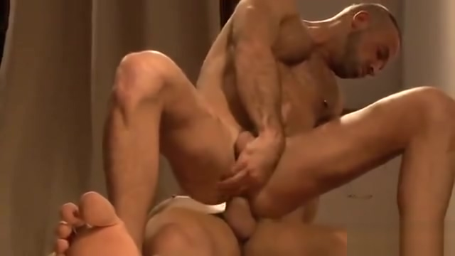 masaje con final feliz Teen fuck massage with hot squirt