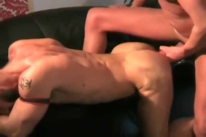 German bareback hardcore sex Tumblr naked full figure