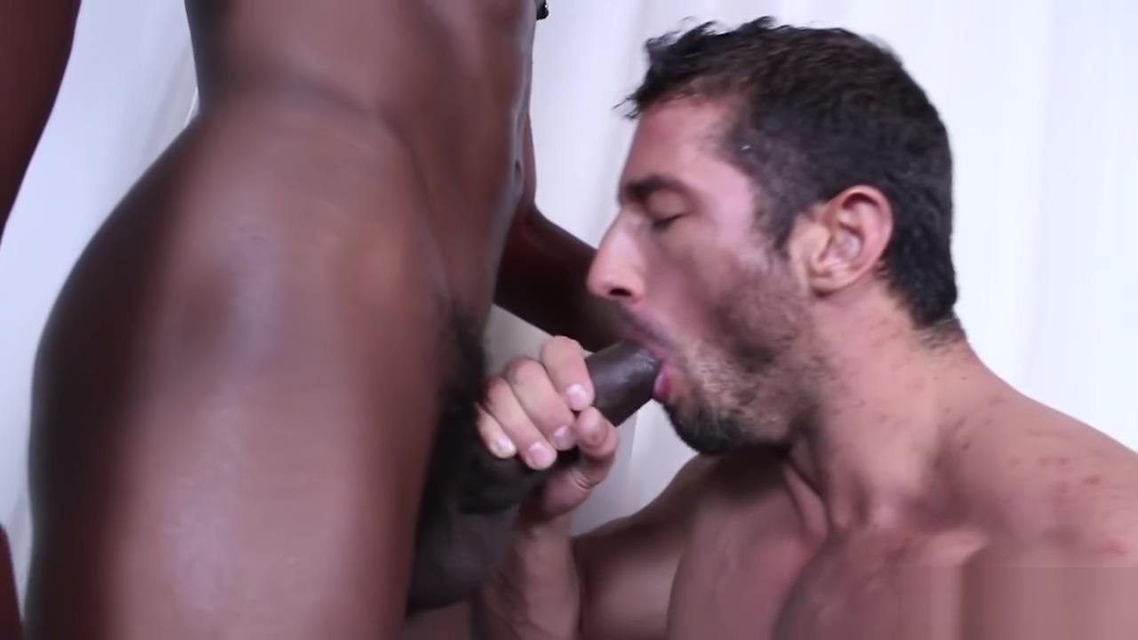 Christian & Tyson hot big tits tgp