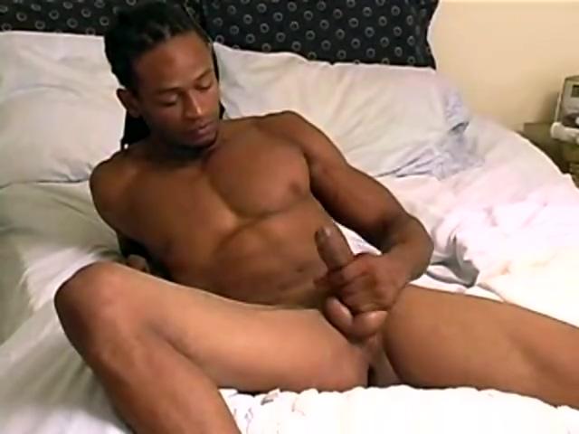 black hot gay Air hostess gets fucked