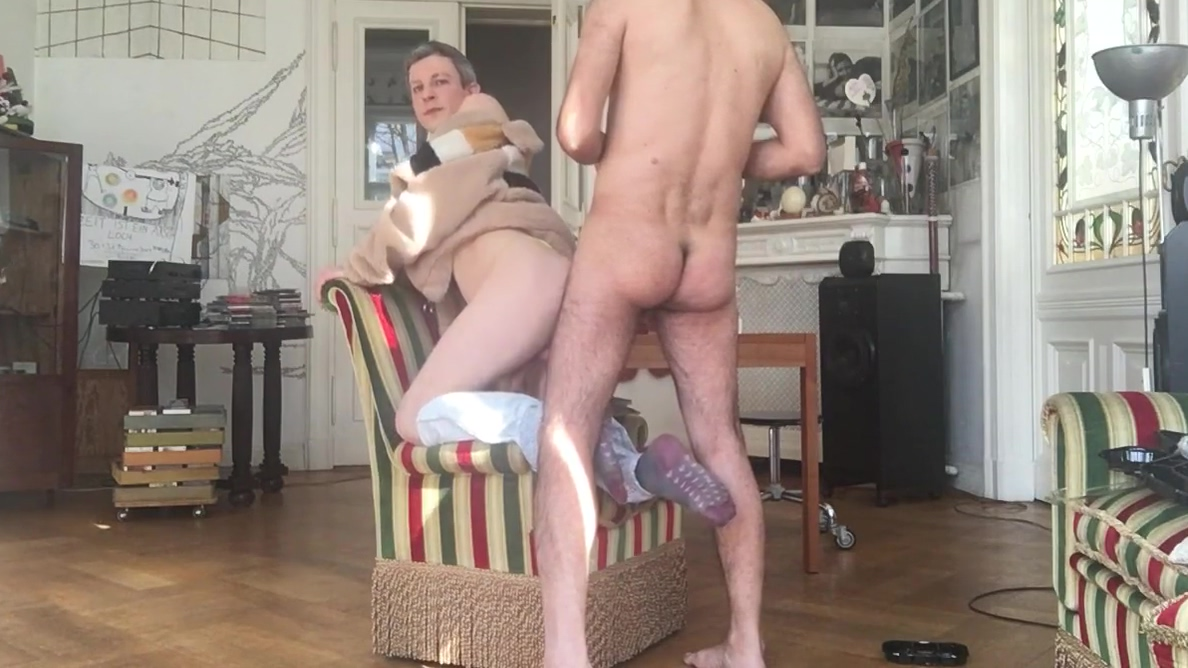 TWINK IS ALWAYS HUNGRY FOR RAW COCK Teen boys self fuck and cum gifs