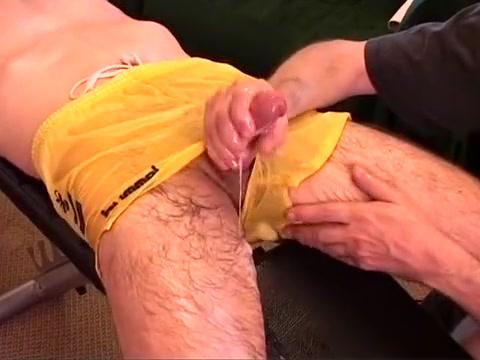 Bulge Teasing with cum! austrlian sex naked dance videos for free