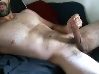 surewhynot1987 private record 07/10/2015 from chaturbate tits dont stop growing