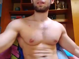 stevemuscleboy amateur video 07/10/2015 from chaturbate Sex videos in the missionary position