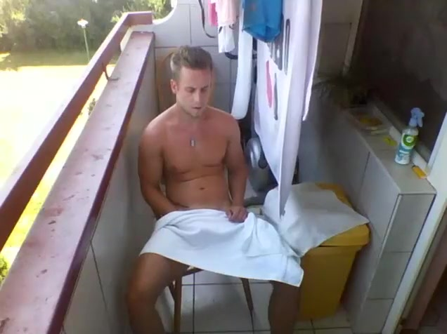ryangooding private record 07/04/2015 from chaturbate Trashy girl gets blackened
