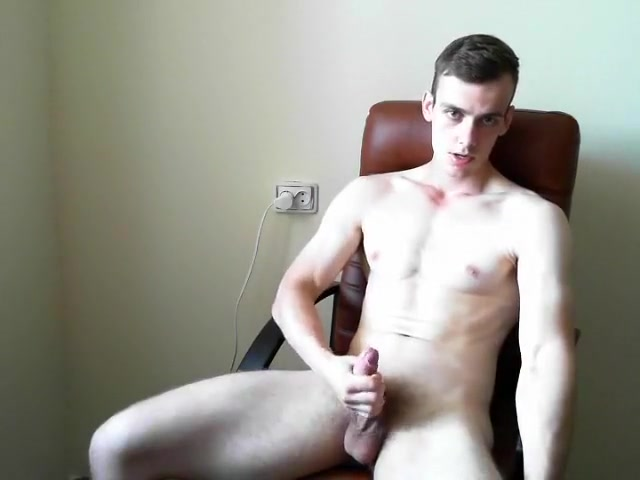 mikethehot555 private record 07/08/2015 from chaturbate Gauntlet 3 hookups