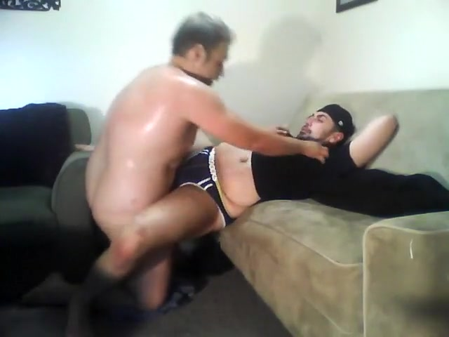 lovejamznw amateur video 07/10/2015 from chaturbate Amateur mother in law