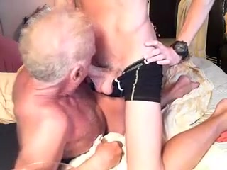 hunghawaiian amateur video 07/10/2015 from chaturbate Cock too big for condom