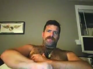 hryjocknwdc amateur video 07/08/2015 from chaturbate Property Kiara Mia