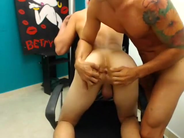 gymboys-4fun amateur video 07/09/2015 from chaturbate Star trek the next penetration