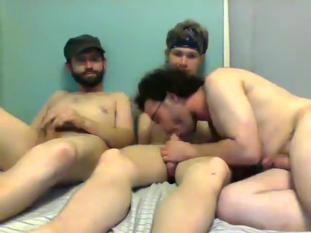 dillandjack secret clip 07/03/2015 from chaturbate Hot naked blowjob