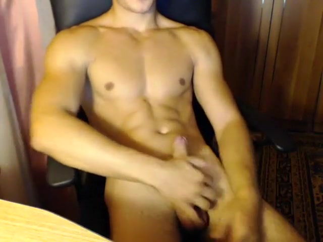 candyboy093 amateur video 07/04/2015 from chaturbate Cheetah woman marvel porn