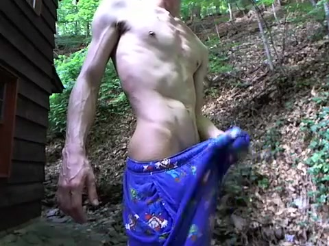 caliboi4u private record 07/18/2015 from cam4 Big ass bent over naked