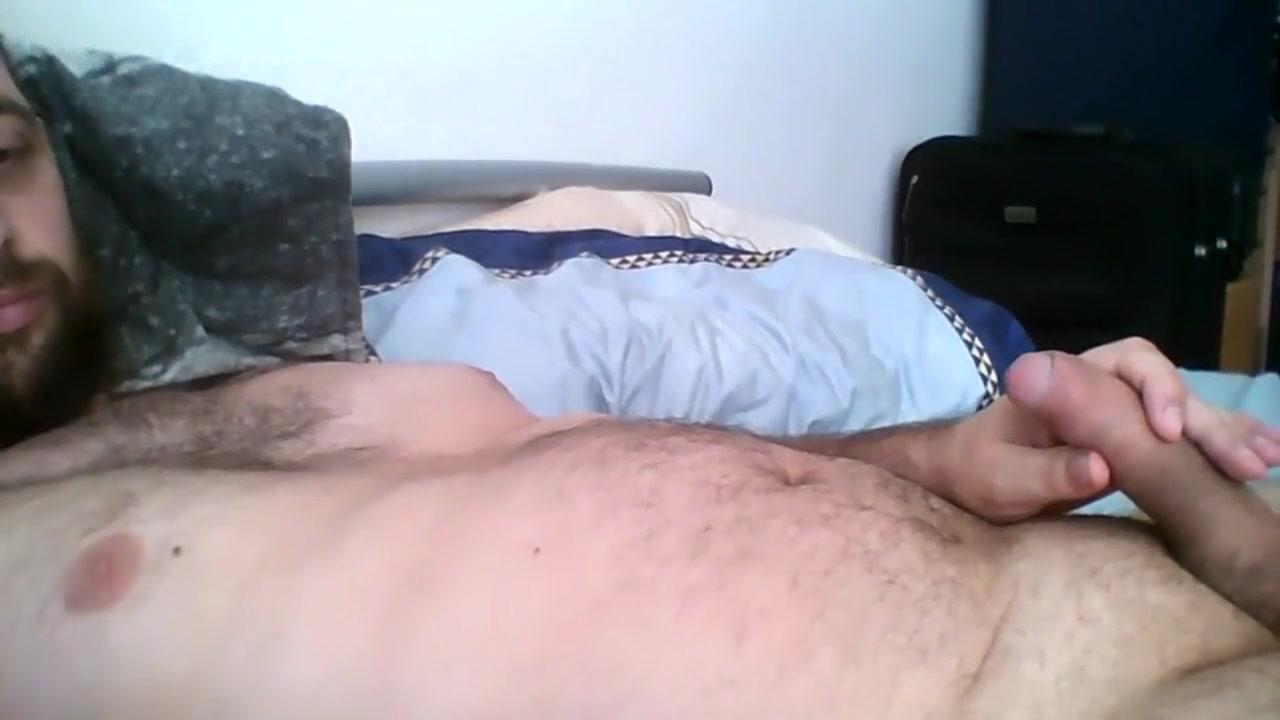 crazyeyes25 secret clip 07/18/2015 from cam4 Girl flashing slut load