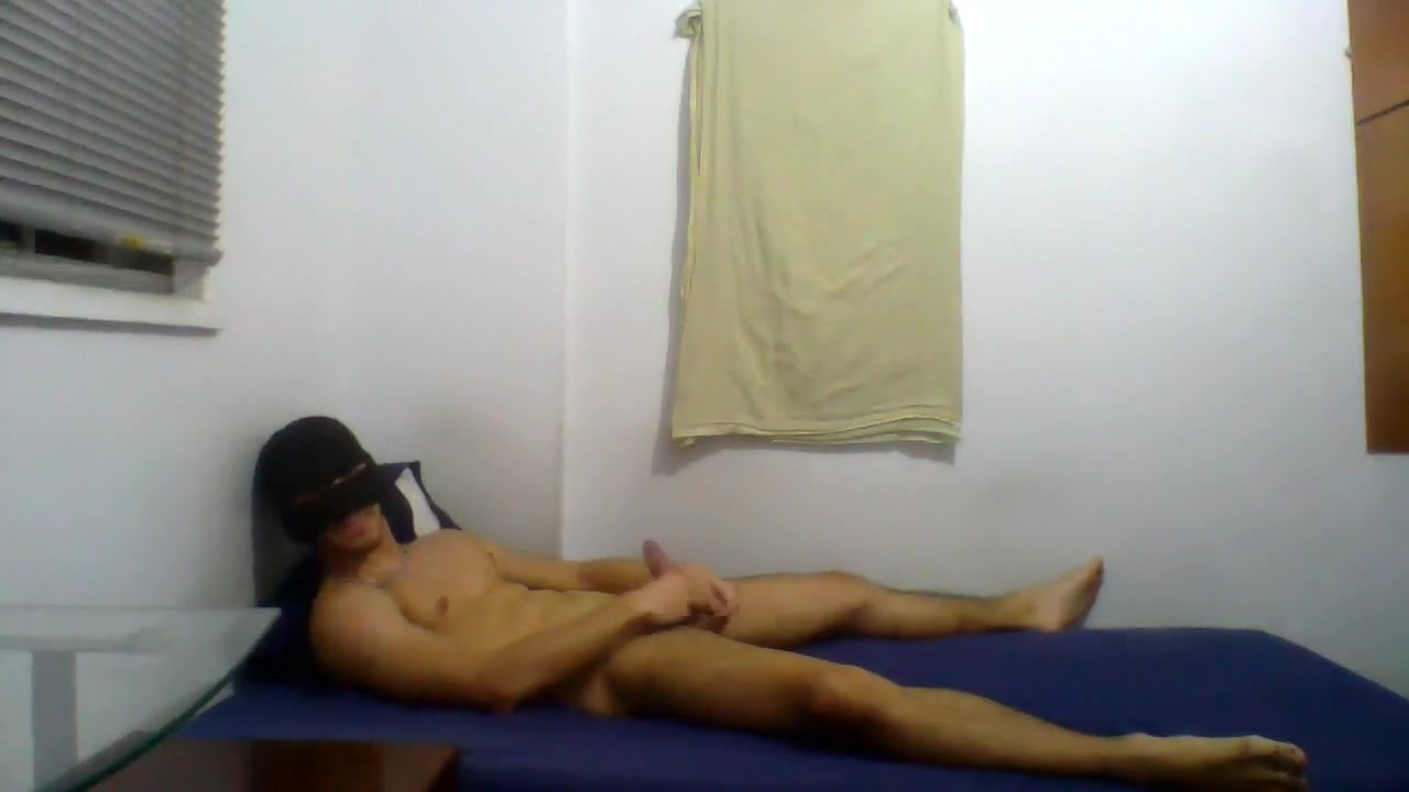 diego-mont amateur video 07/18/2015 from cam4 Google photos api