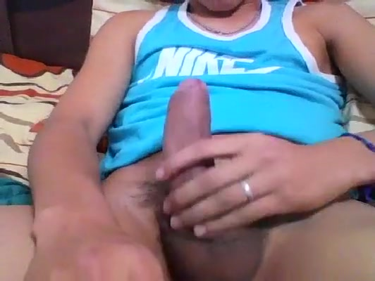 el-coyote28 amateur video 07/18/2015 from cam4 Free Asian Girl Videos