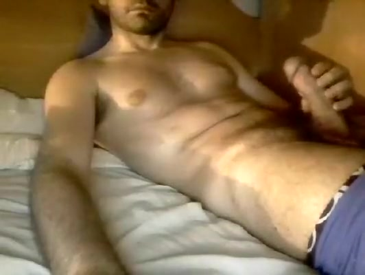 hotstud000 private record 07/19/2015 from cam4 Having a relationship with an older man