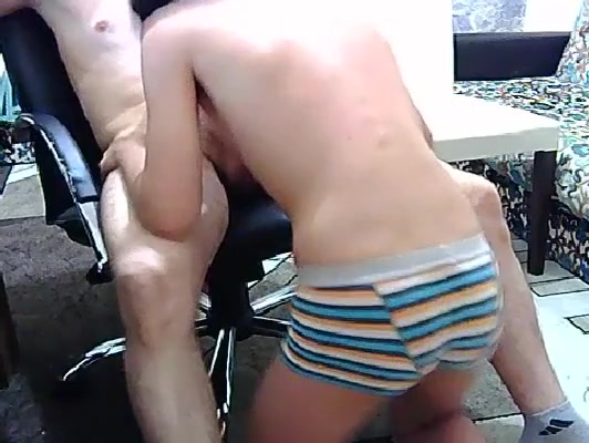 ist24ykskli amateur video 07/19/2015 from cam4 Sex jack in bus