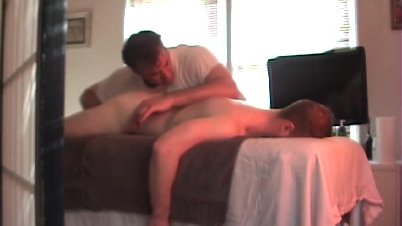 Hot , BEST ASS EVER, Straight DL Marine needed a Rim , I mean RUB!!! Lene alexandra boob