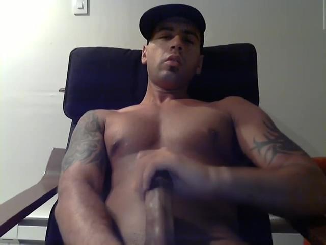 Hottest porn video homosexual Fetish crazy show mature big dildo porn