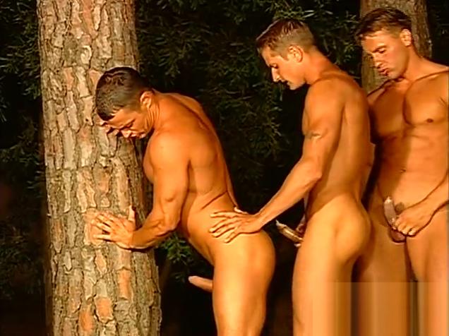 Sun Stroke - Scene 4 Desi nude vigin fuck