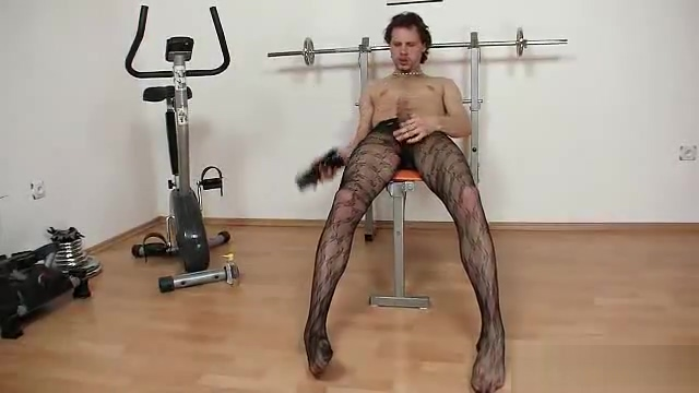 Huge hammer twink in tights i am cumming porn