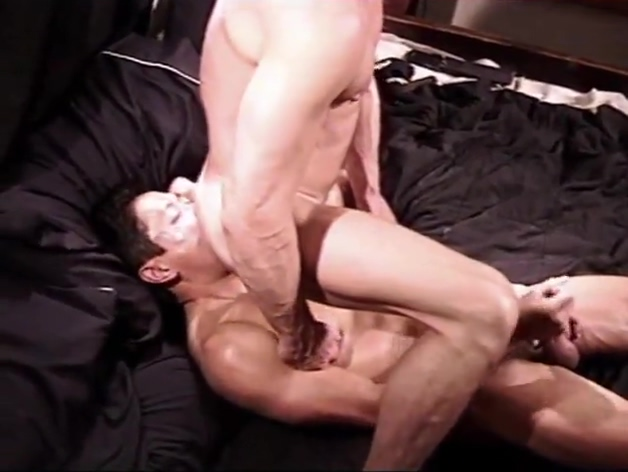 CBT,cock sucking, rimming, jerking The hot friend of dibika