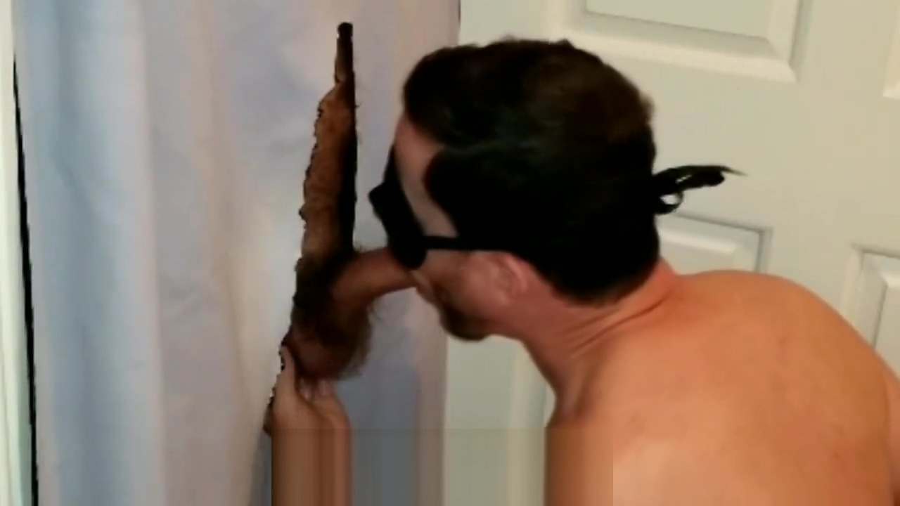 Very hairy alpha muscle male with man scent and long dick feeds me fuck porn furry porn