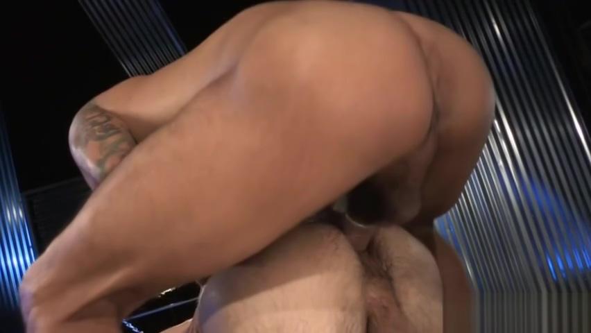 Two gay dudes loving each other hard free yurizan beltran porn