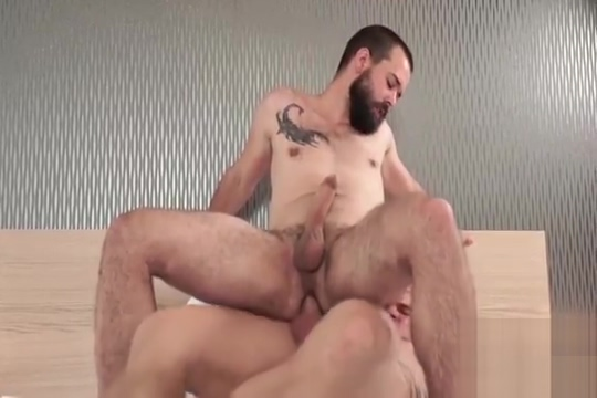 Max Born Barebacks Marti DaJnar www.sexvideos fat women fucking