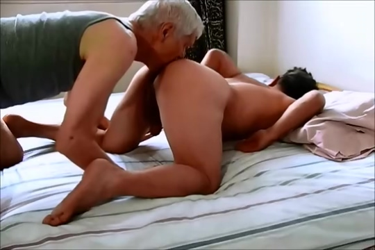 Rimming Sweet Asian Asses love doll sex video